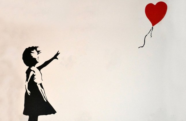 banksy-balloon-girl-graffiti-plain