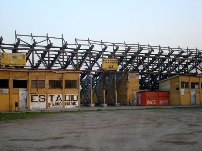 800px-Estadio_San_Eugenio