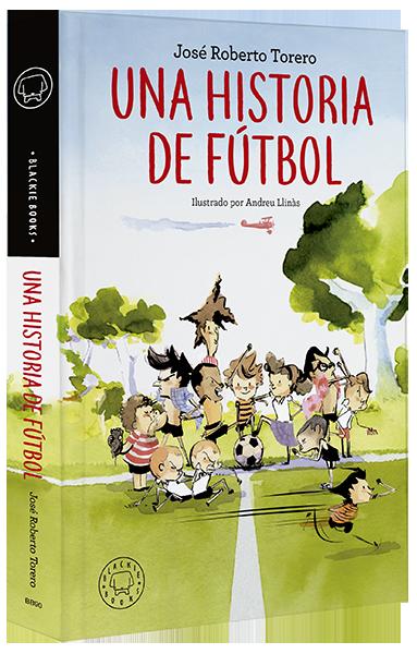 Una-història-de-futbolCAST