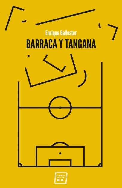 barracaytangana_ALTA