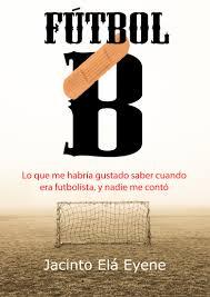 Fútbol B