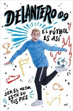 el-futbol-es-asi_delantero09
