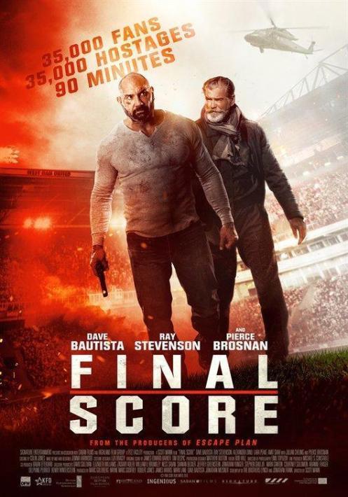 final_score-484570237-large