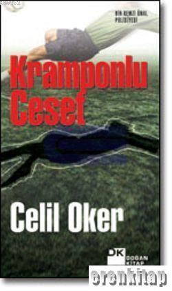 kramponlu-ceset52b65ff53cf845702960e1a17ba1609c