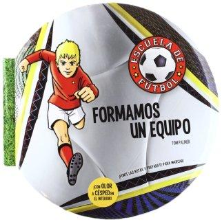 Escuela de fútbol.jpg