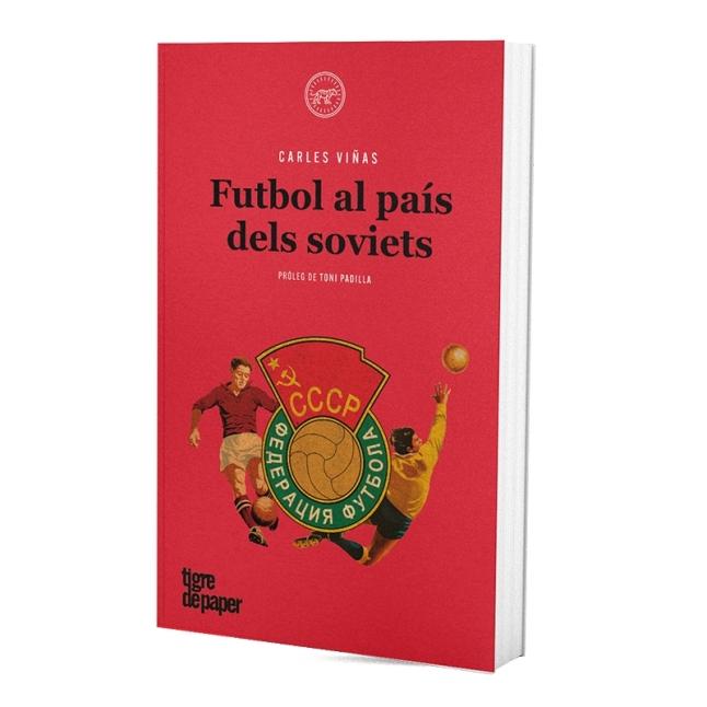 futbol-al-pais-dels-soviets.jpg