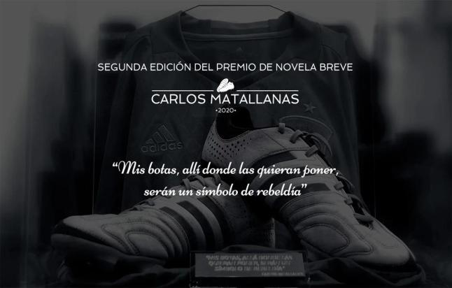 Premio C Matallanas web nota_483