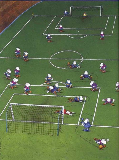 mordillo_football1.jpg