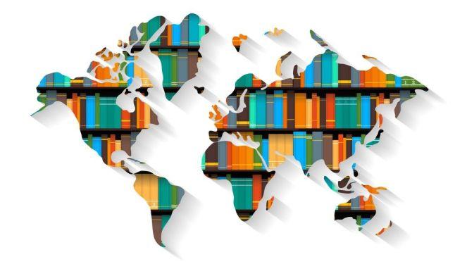 mapamundi literari