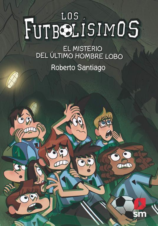 16 - MISTERIO ÚLTIMO HOMBRE LOBO - copia.jpg
