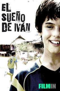 Película El sueño de Iván